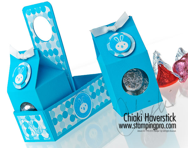 milkcarton holder 2
