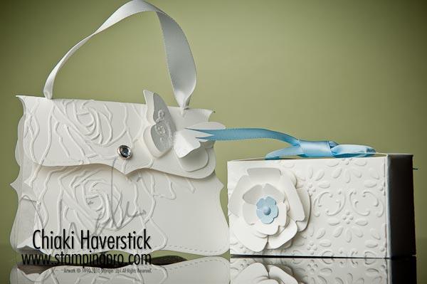 bridalweddingfavor