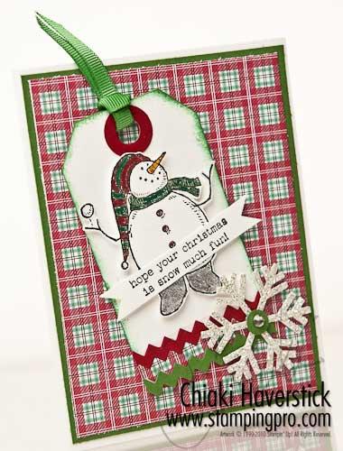 snowmancard2011