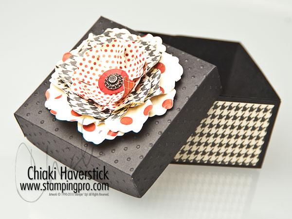 funflowersloveletterbox