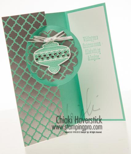 9-15-13 samples-6515
