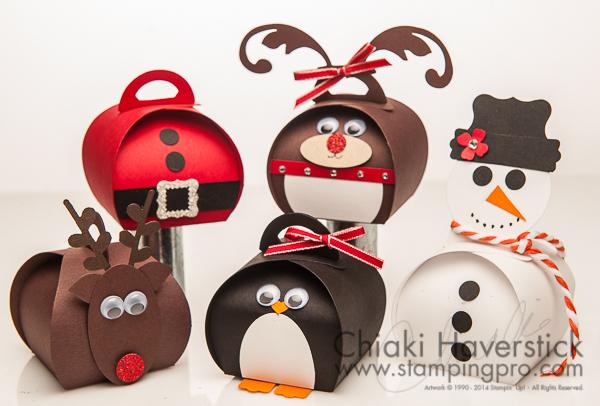 Holiday treat holders-9070