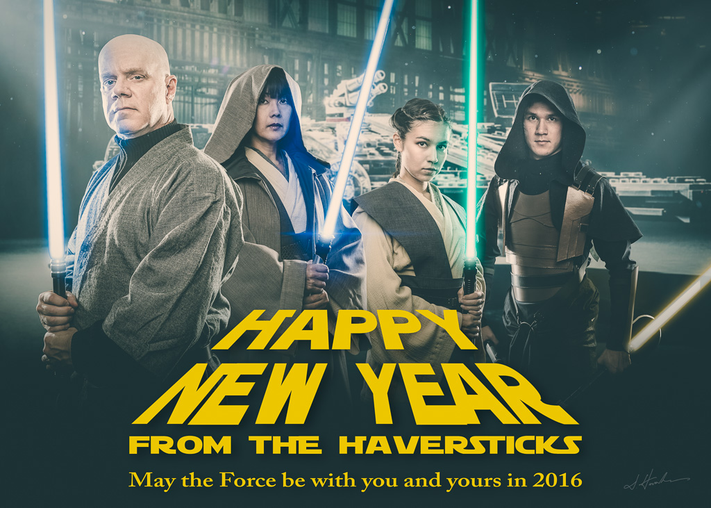 2015-2016 Happy New Year Star Wars[1]
