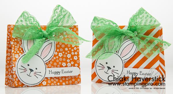 Easter 3-1-16-8355