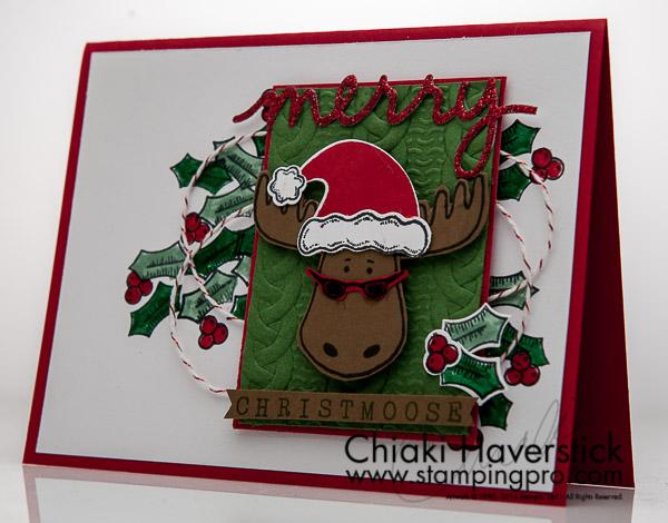 su-christmas-samples-4