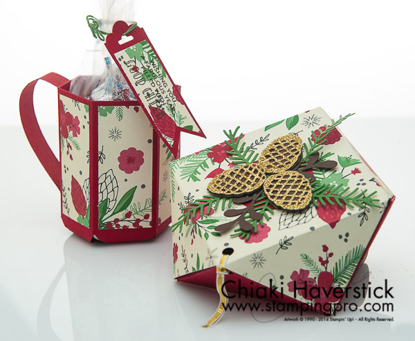 su-christmas-packaging-3465