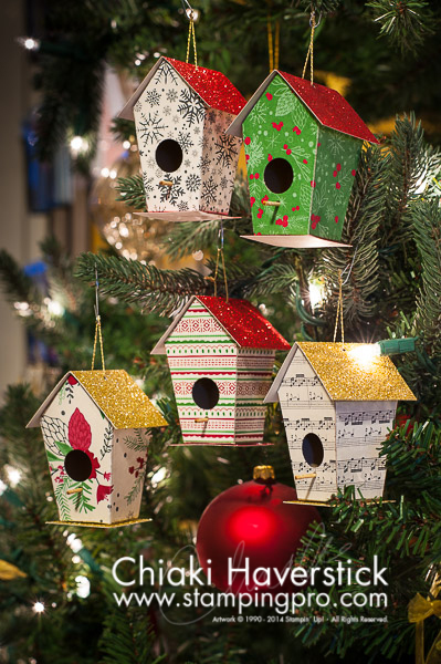 su-birdhouses-6855