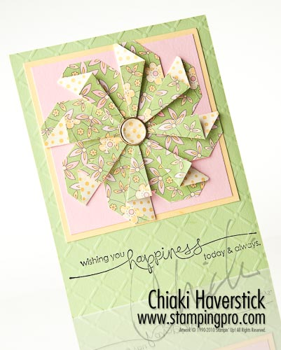 tagpunch pinwheel