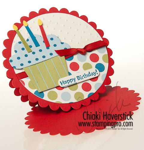 cherylcupcake