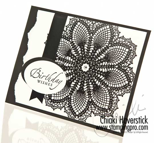 blackdoily