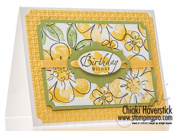 fancyflowerdaffodil