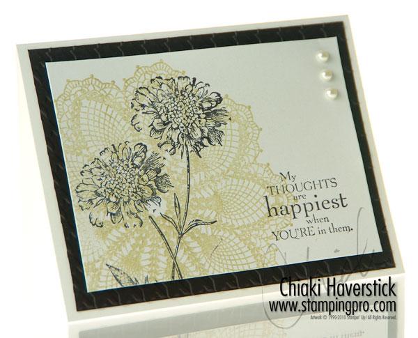 fieldflowersdoily