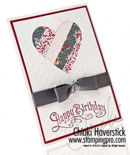 heartstripswapcard