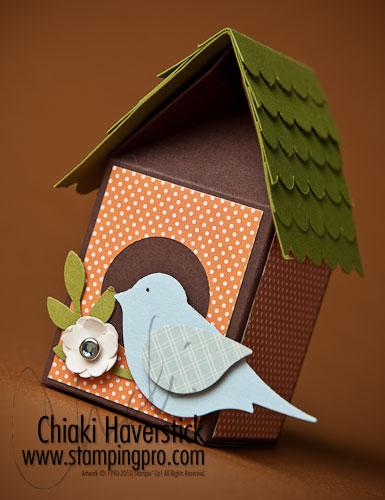 milkcartonbirdhouse